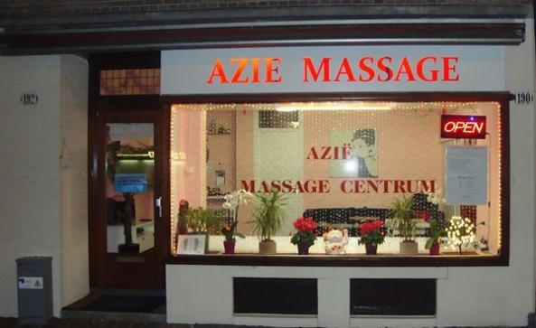 gratis sexfilmpje erotisch massage amsterdam