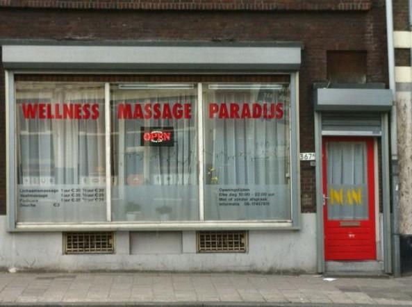 erotic massage utrecht massage erotic rotterdam