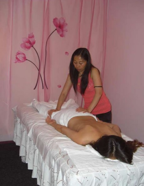 threads china massage munster