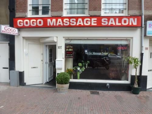 erotische massage amsterdam online dating sprüche