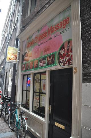 porno video s esmee massage maastricht