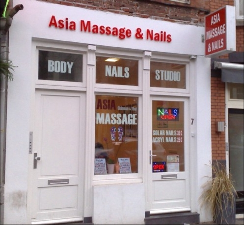 massage sex nl priveontvangst alkmaar