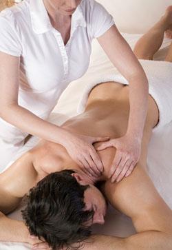 webcam anoniem chinese erotische massage rotterdam