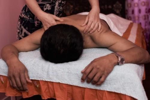 mazily dating massage göteborg centrum