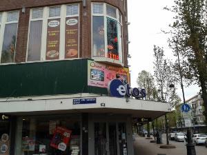 massage salon haarlem escort amsterdam oost