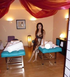 body to body massage met hp zwolle sex