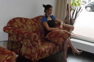 chinese ero massage erotische massage friesland