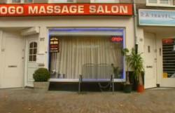 gedwongen massage erotisch amsterdam
