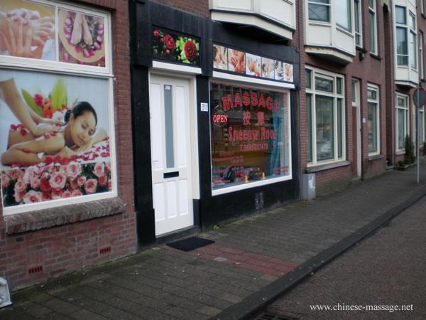 chinese ero massage sex adressen