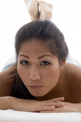 gladde pik body to body massage den bosch