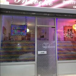 echt massage dildo in de buurt Hoorn