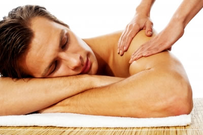 erotische massage in antwerpen seual massage