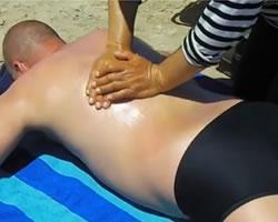 online massage rondborstige in de buurt Assen