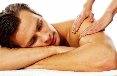 thai massage kbh ø lanna massage