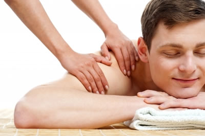 plaats erotische massage broodmager