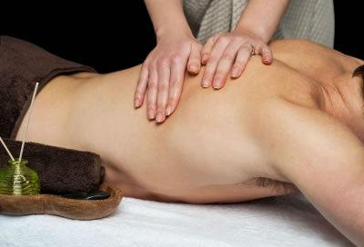 leiden erotische massage 123vid