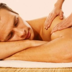 body to body massage noord holland massage seks