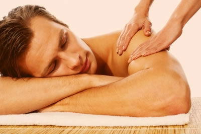 erotische massage hoorn salon massage