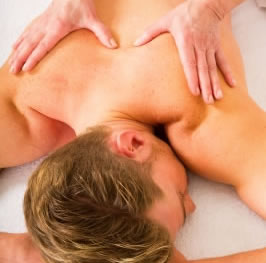 gratis seks tilburg erotisch massage amsterdam