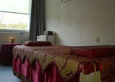 salon massage thuisontvangst leeuwarden