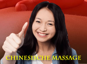 nieuwste pornofilms thaise massage body to body