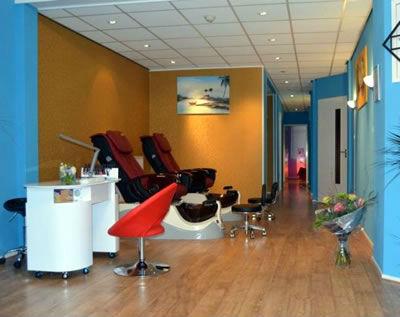 beautysalon alkmaar