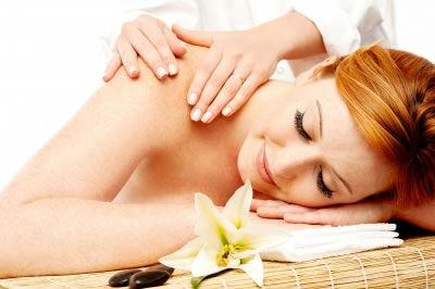 sekschatten chinese erotische massage rotterdam