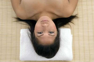 chinese ero massage thuisontvangst zeeland