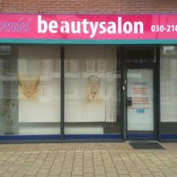 Lavendel Beautysalon