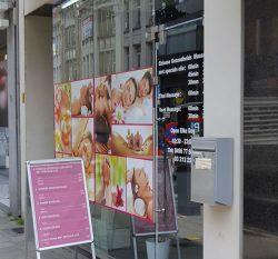 Chinees-Gezondheidsmassage-Antwerpen