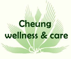 wellness en care
