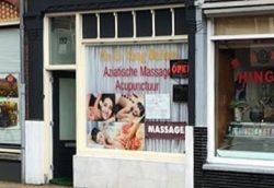 chinese-massage-utrecht
