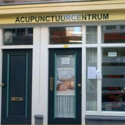 Massage en Acupunctuur Gouda