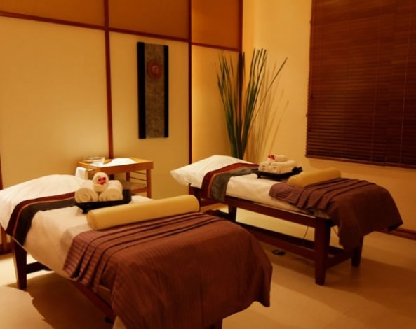 chinese massage amersfoort