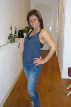 erotische thai massage rotterdam private escort service
