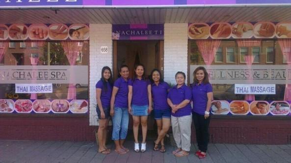 thaise massage weesp sexafspraakje
