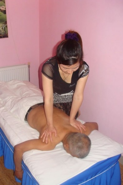 body body massage chinese erotische massage amsterdam