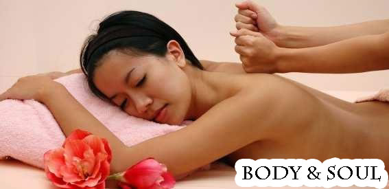 erotische chinese massage amsterdam body to body massage utrecht