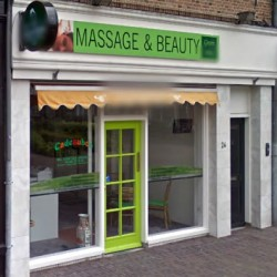 chinese%20massage%20Zwolle