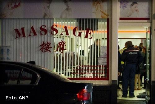 hete massage erotik massagesalon