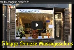 Filmpe Chinese Massage