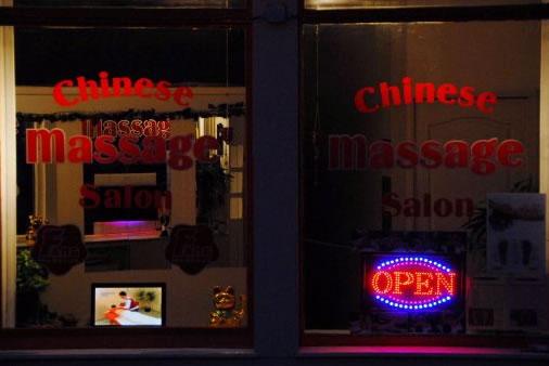 esmee massage maastricht massage happy end haarlem