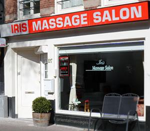 haarlem massage thai erotische massagesalon amsterdam