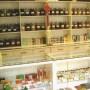 kruidenwinkel
