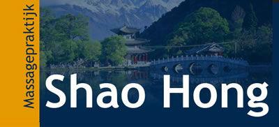 Shao Hong Massagepraktijk