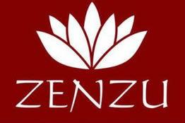 zenzu