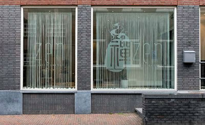 Zen Health Center Roermond