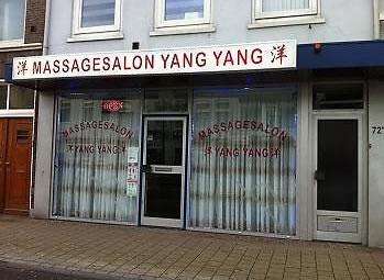 erotische massage brussel ero massage breda