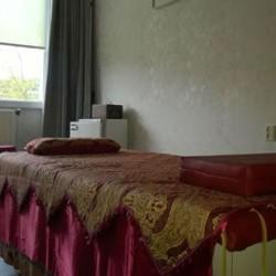 Chinese Massage Leeuwarden