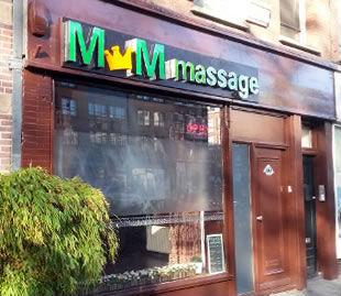 nachttijd massage kleine tieten in Haarlem